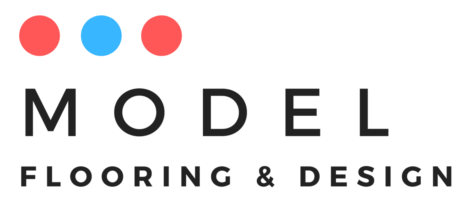 Model Flooring & Design LOGO