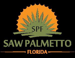 2.-saw-palmetto-300x231
