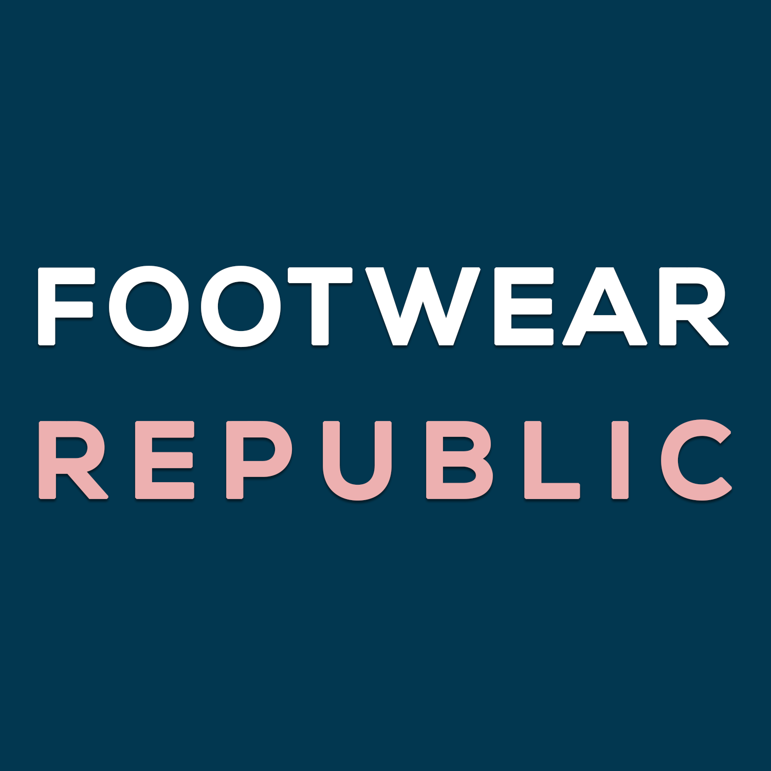 FOOTWEAR-REPUBLIC-new-logo-text-only