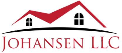 johansen-logo-final2