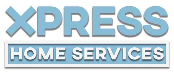 xpress-home-services-of-swfl-logo